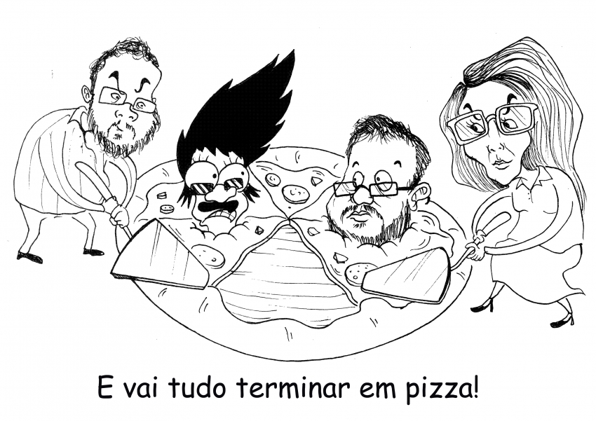 Charge 1348 14/09/2019