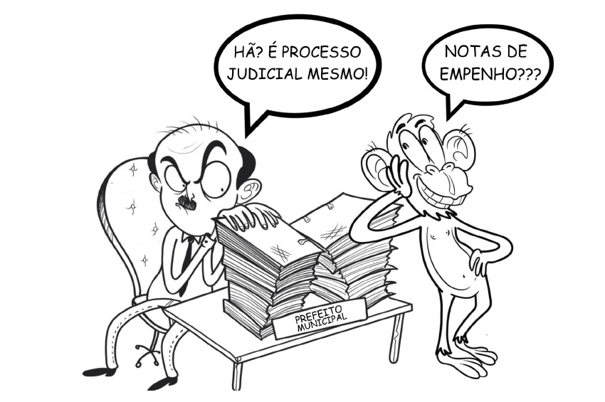 Charge - 24/07/2021