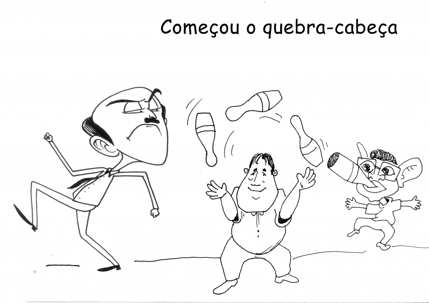 Charge 29/08