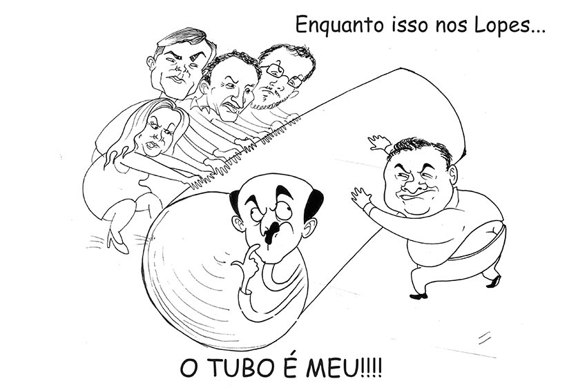 Charge 1346 30/08/2019