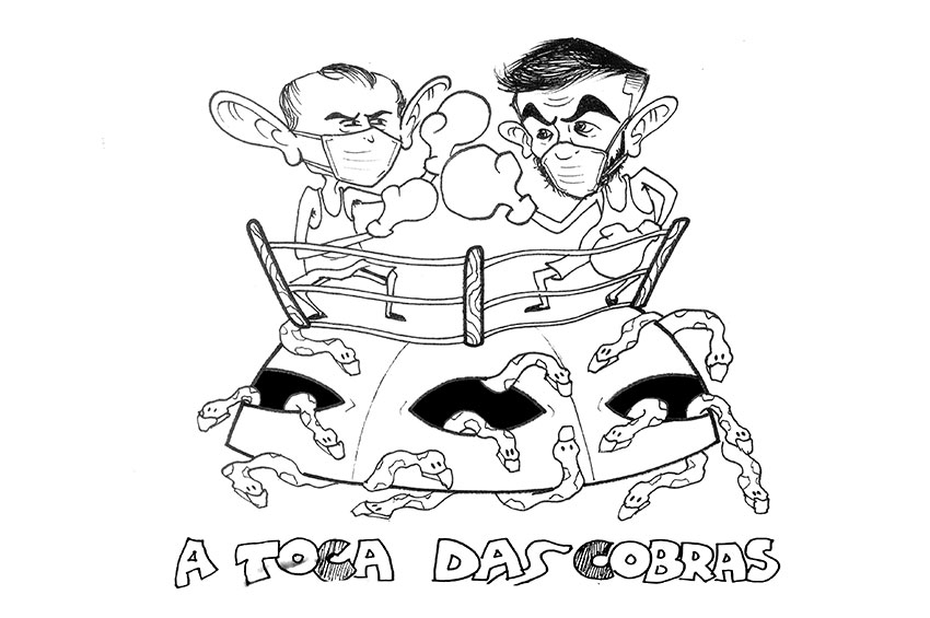 Charge 21/03