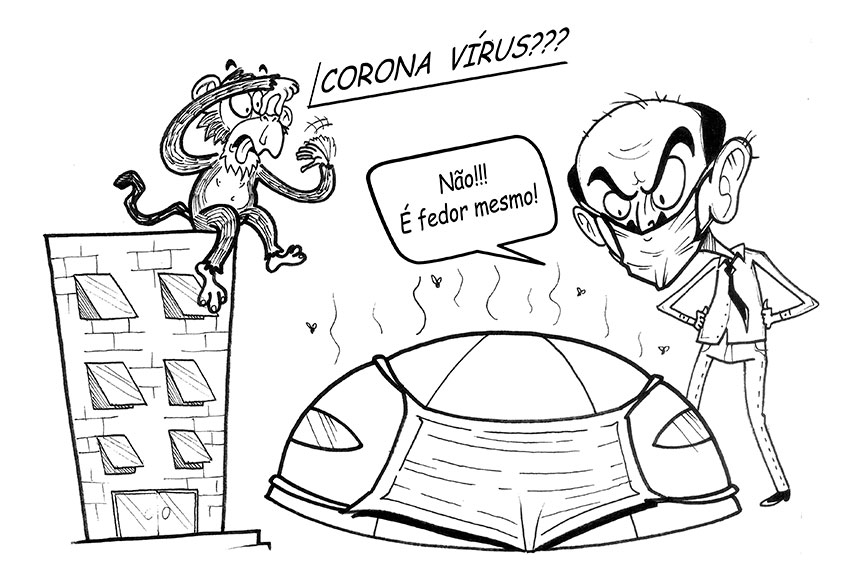 Charge  14/03