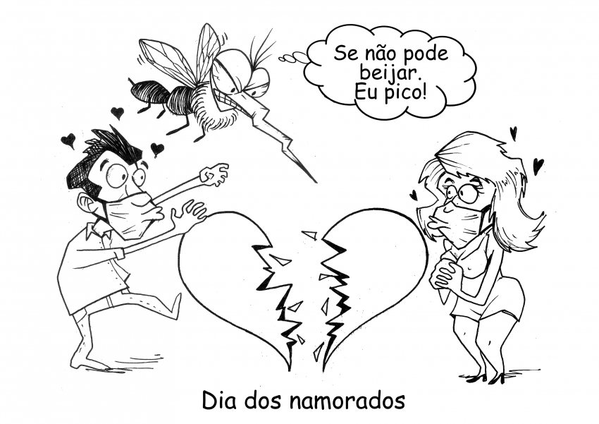 Charge 06/06