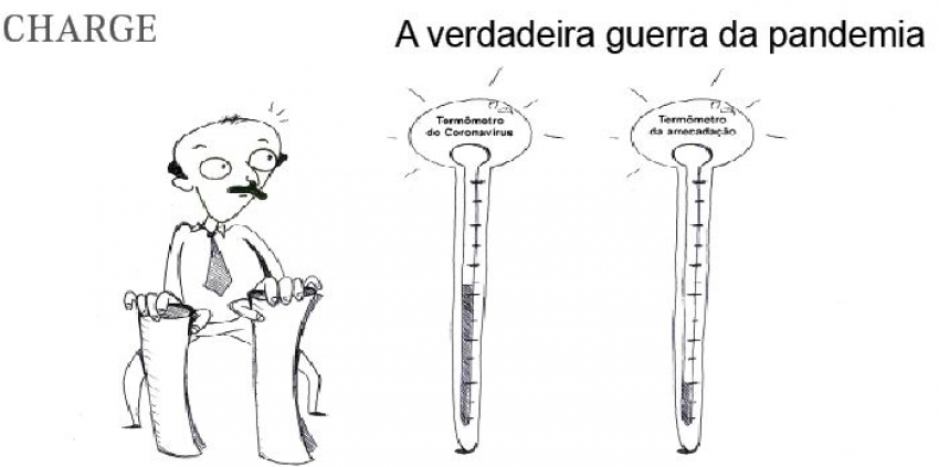 Charge 28/03