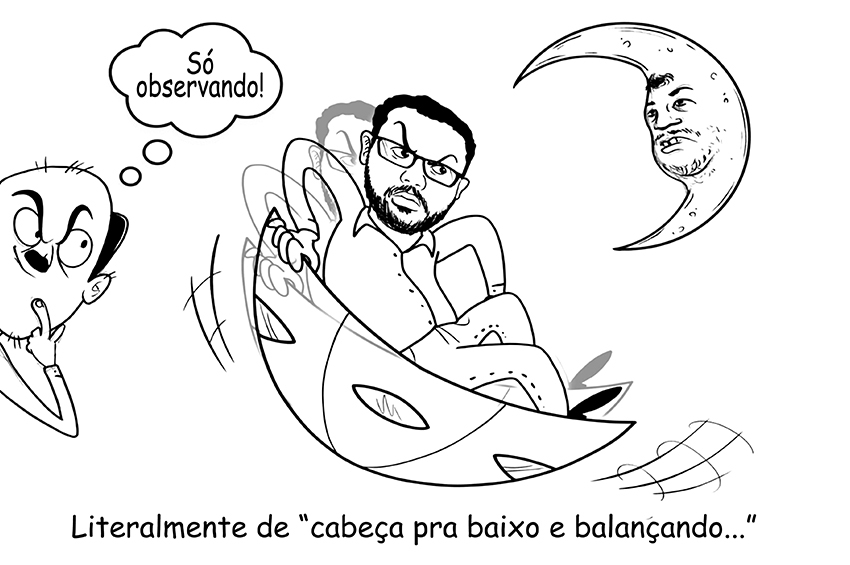 Charge - 14/08/2021
