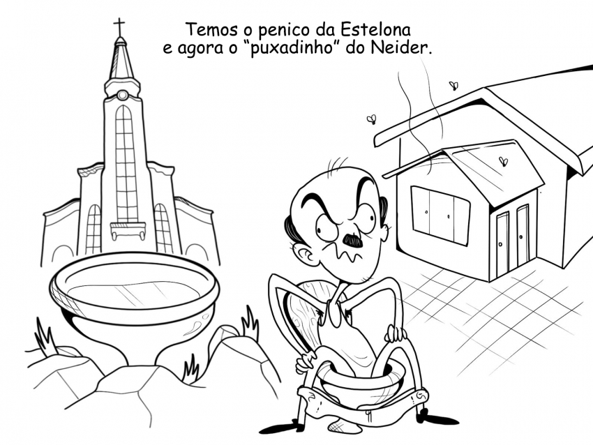 Charge 09/10/2021