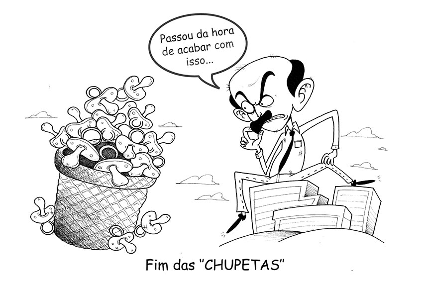 Charge - 12/12/2020