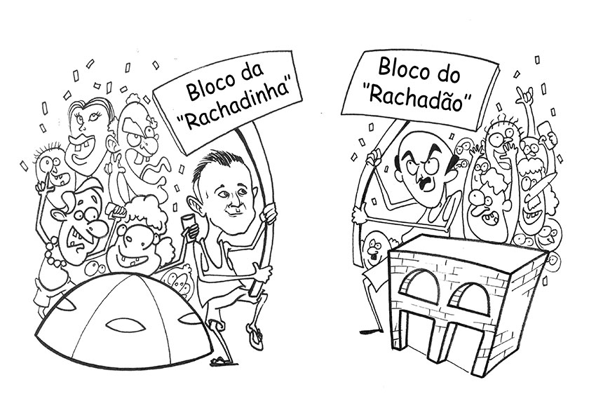 CHARGE 22/02