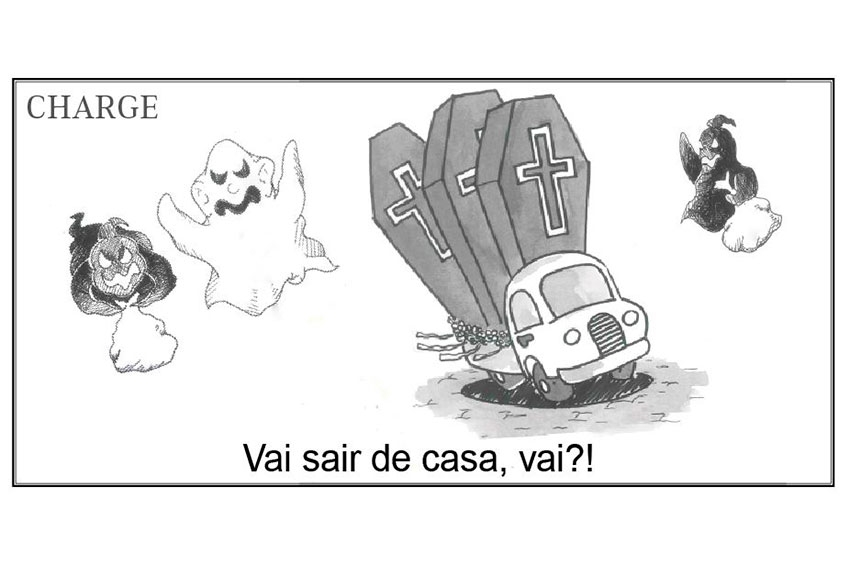 Charge 04/04