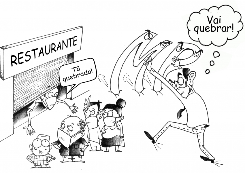 Charge 30/05