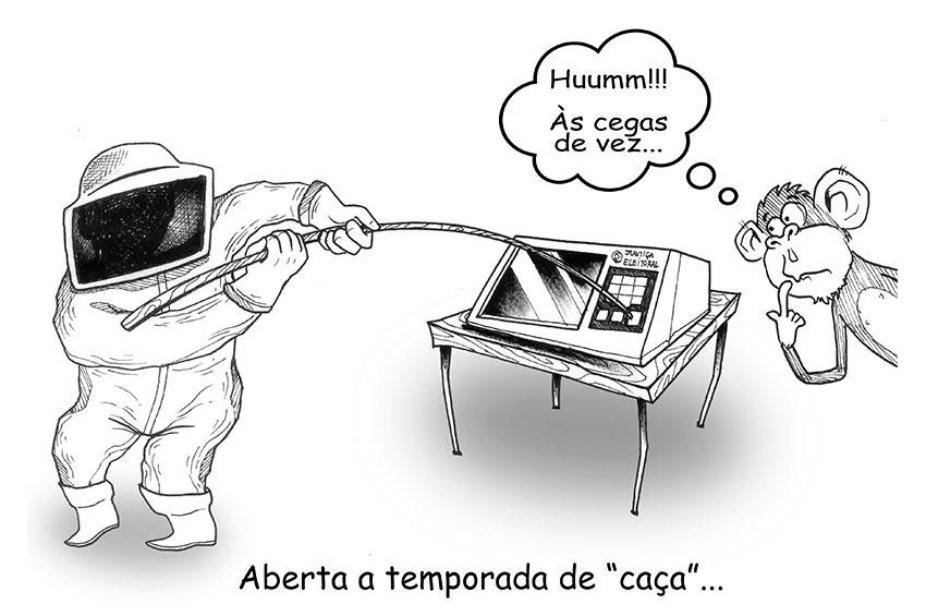 Charge 26/09