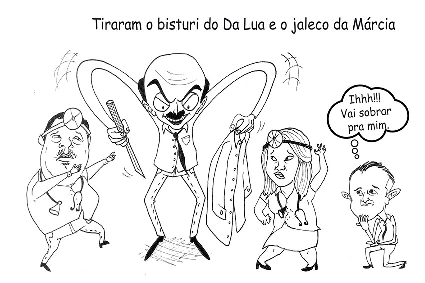 Charge 07/03