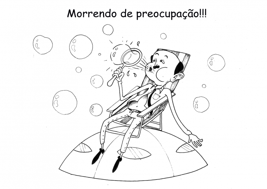 Charge 1358 30/11/2019