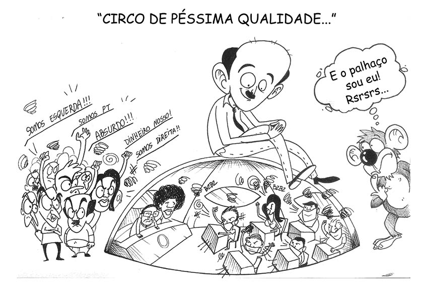 Charge - 23/01/2021