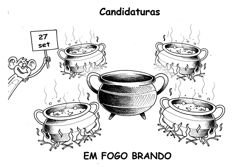 Charge 19-09