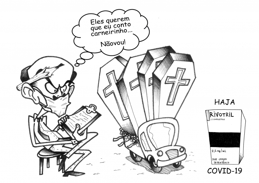 Charge 13/06